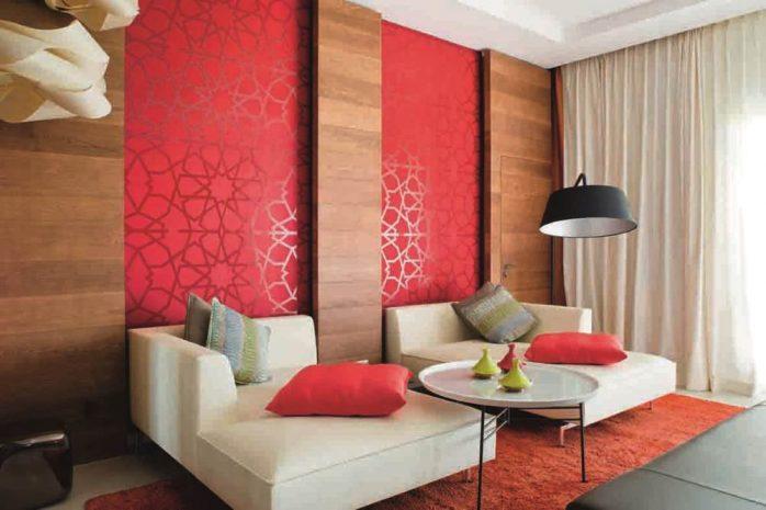 suite-prestige-living-room1